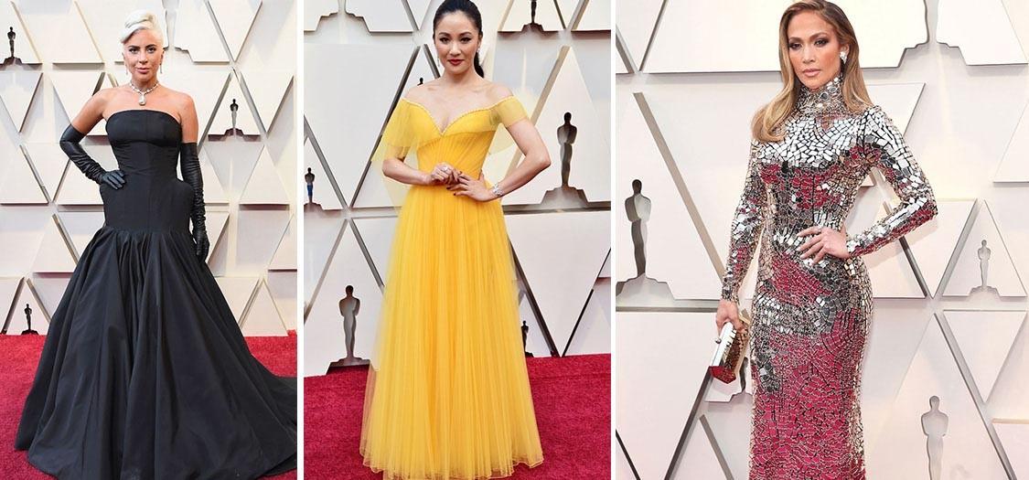 oscars-2019-red-carpet-best-dressed