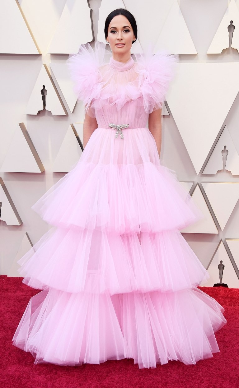 oscars-2019-red-carpet-best-dressed