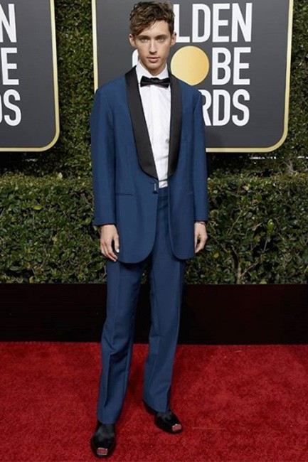 golden-globes-2019-best-dressed
