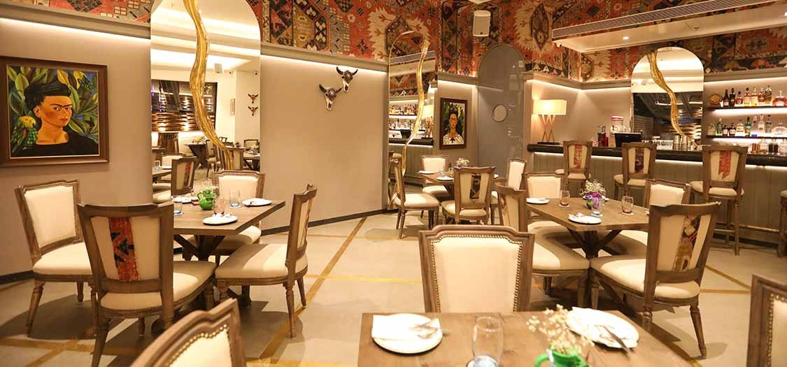 sanchos-restaurant-mumbai