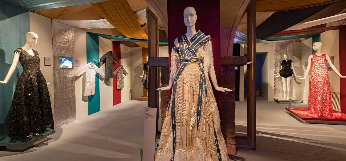Fashioning A Change Grazia India