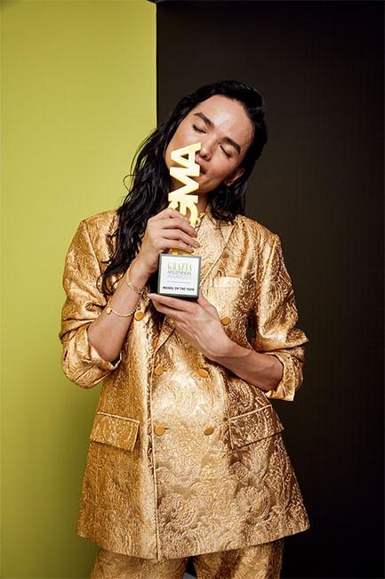 All The Winners From The Grazia Millennial Awards 2019 | Grazia India