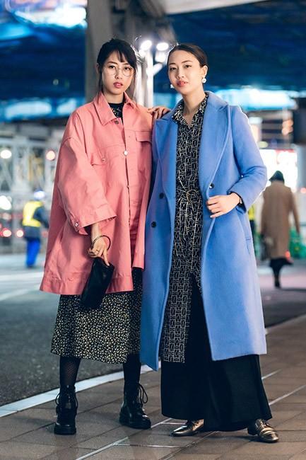 tokyo-fashion-week