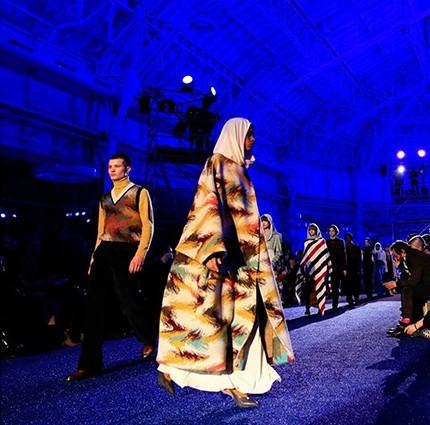 Milan-fashion-week