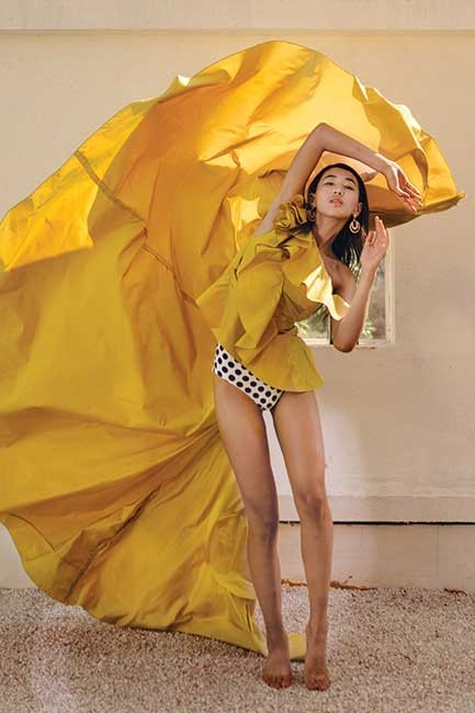 fashion-summer-swimwear