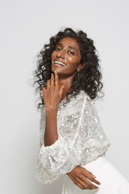 Jennifer Jayaraj