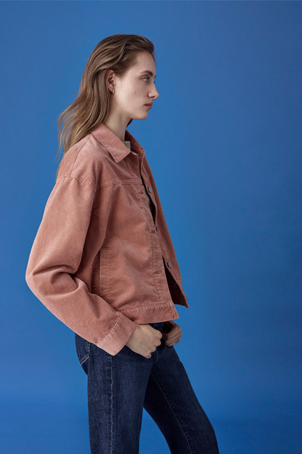 From Japan With Love