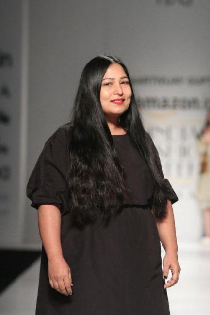 Aartivijay Gupta