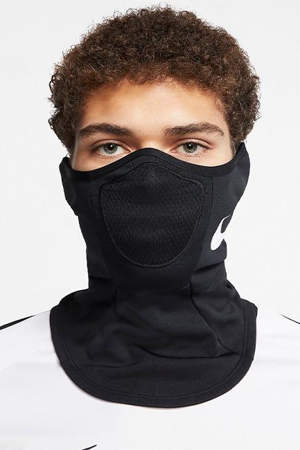 hype masks