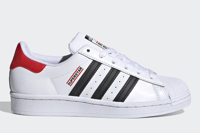 May Sneaker drops
