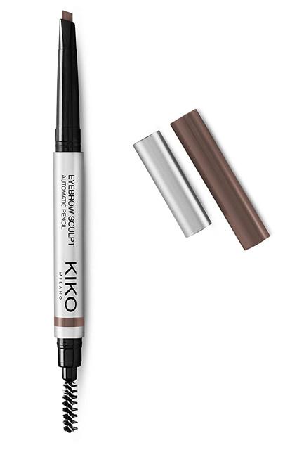 Best Brow Products - Kiko