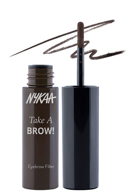 Best Brow Products - Nykaa