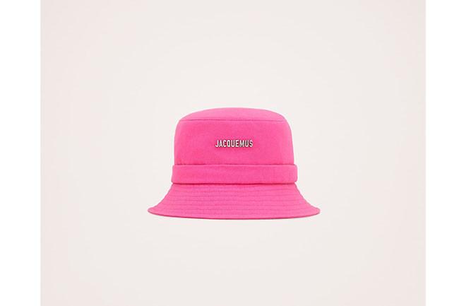 Hair Accessories Hat