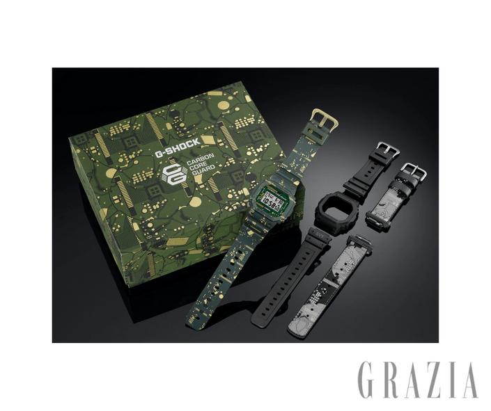 tech gadgets for Christmas gifting