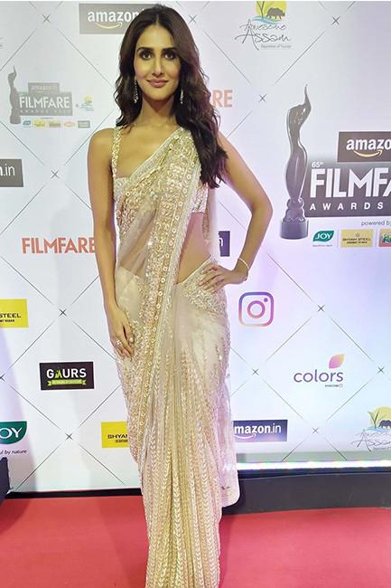 Amazon Filmfare Awards