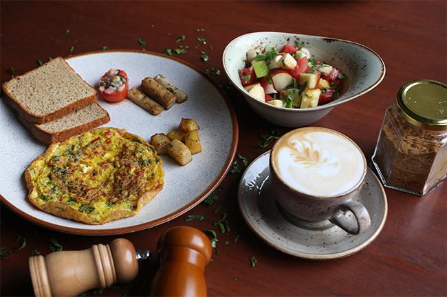 birdsong-cafe