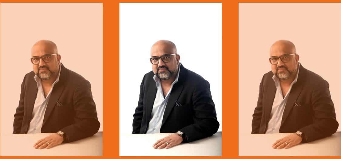 Grazia Binge-watch: Filmmaker Samar Khan's Top 5 Recommendations