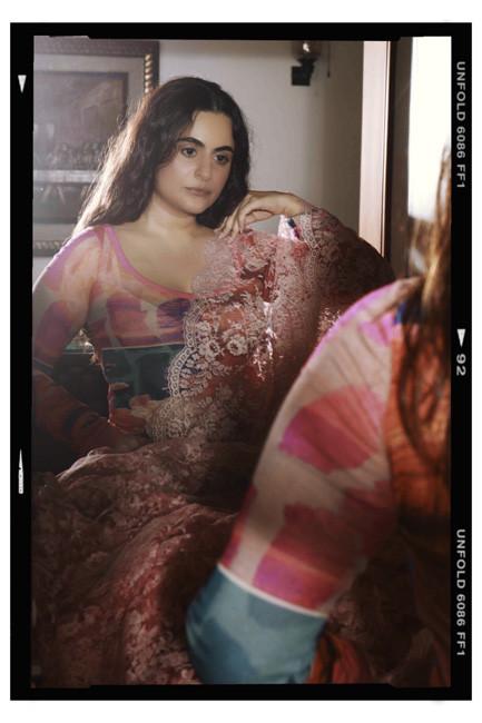 Shereen Sikka