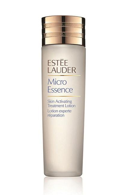 Skincare essences