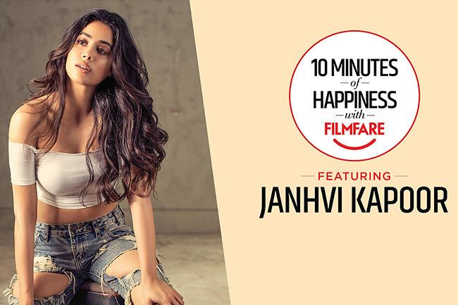 Janhvi-Kapoor