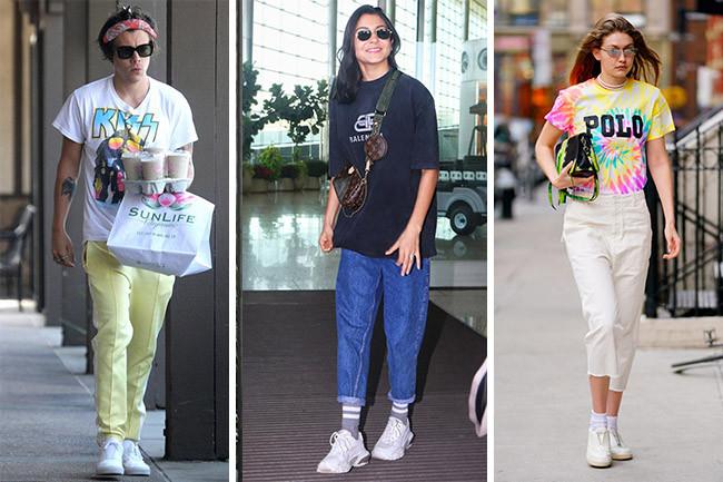 wfh fashion