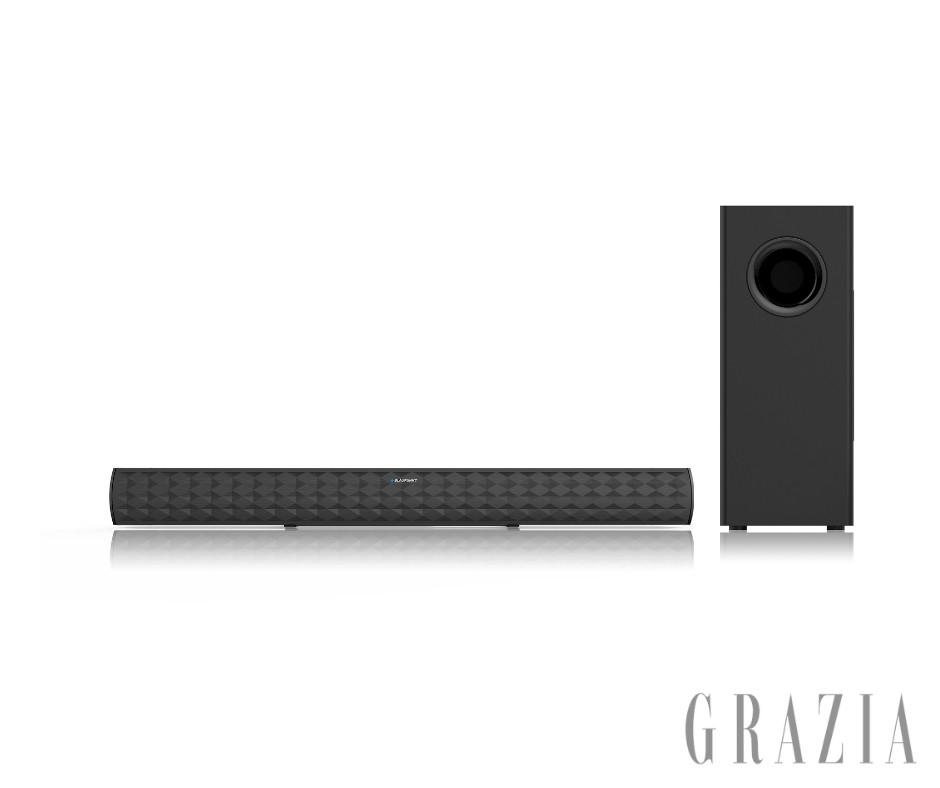 best soundbars 2020