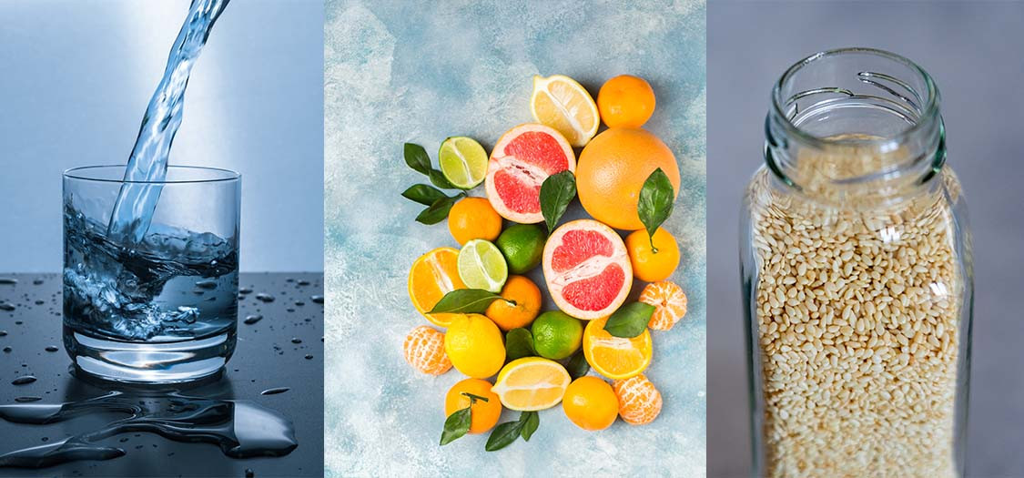 10 Winter Superfoods To Boost Your Health