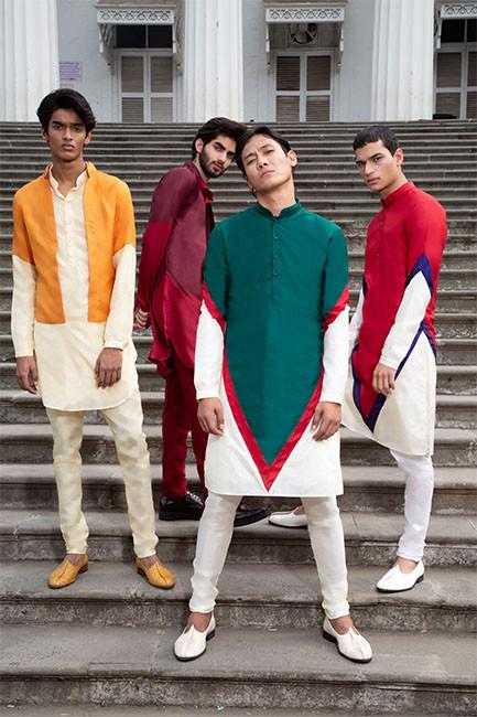 Fashion week 12