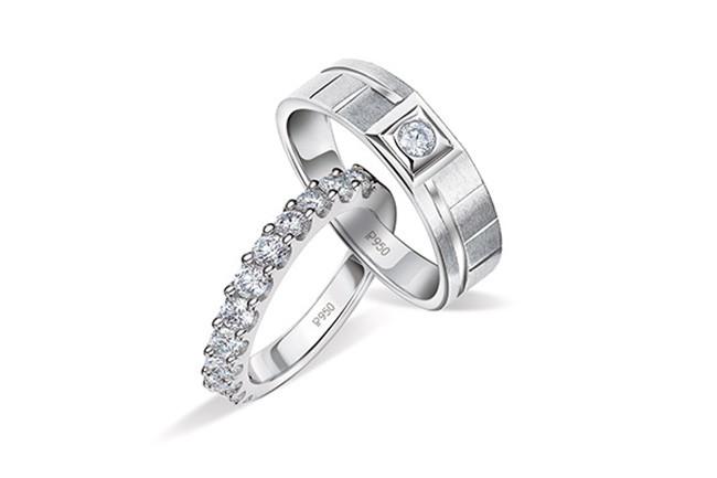Fine jewellery 1