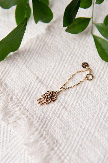 Fine jewellery 3