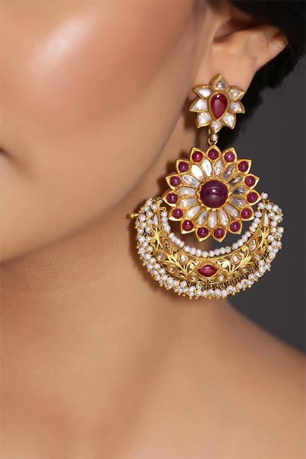 Fine jewellery 4