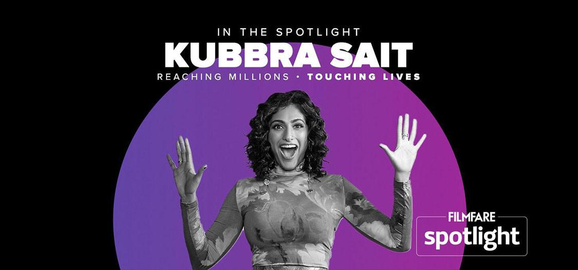 Kubbra