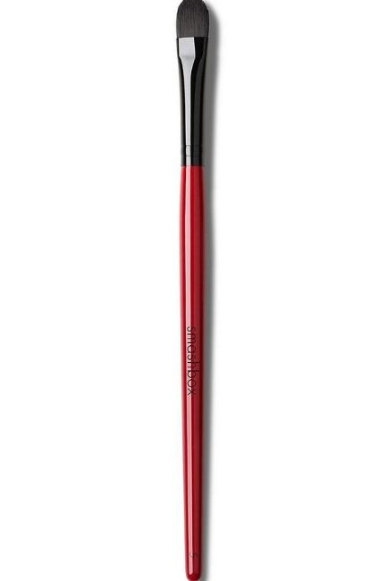 Make-Up Brushes for beginners - concealer brush