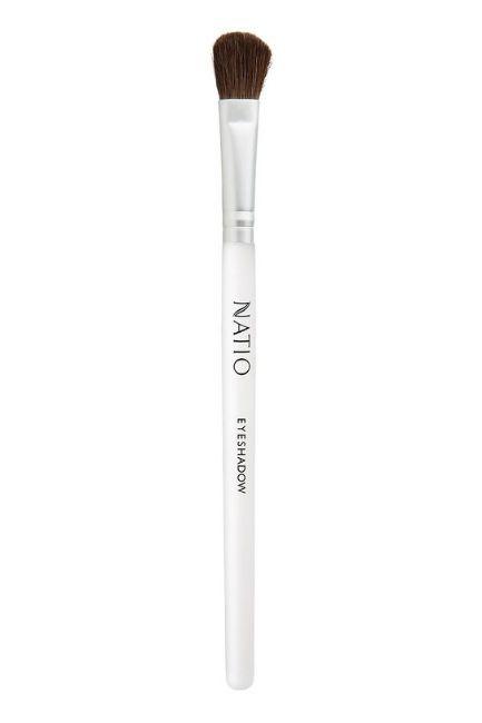 Make-Up Brushes for beginners - Eyeshadow Blending Brush