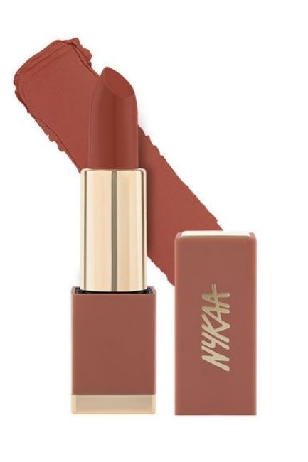 Budget Friendly Nude Lipsticks