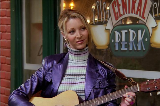 Phoebe 2