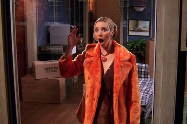 Phoebe 3