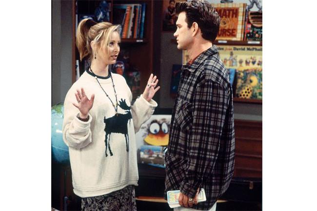 Phoebe 6