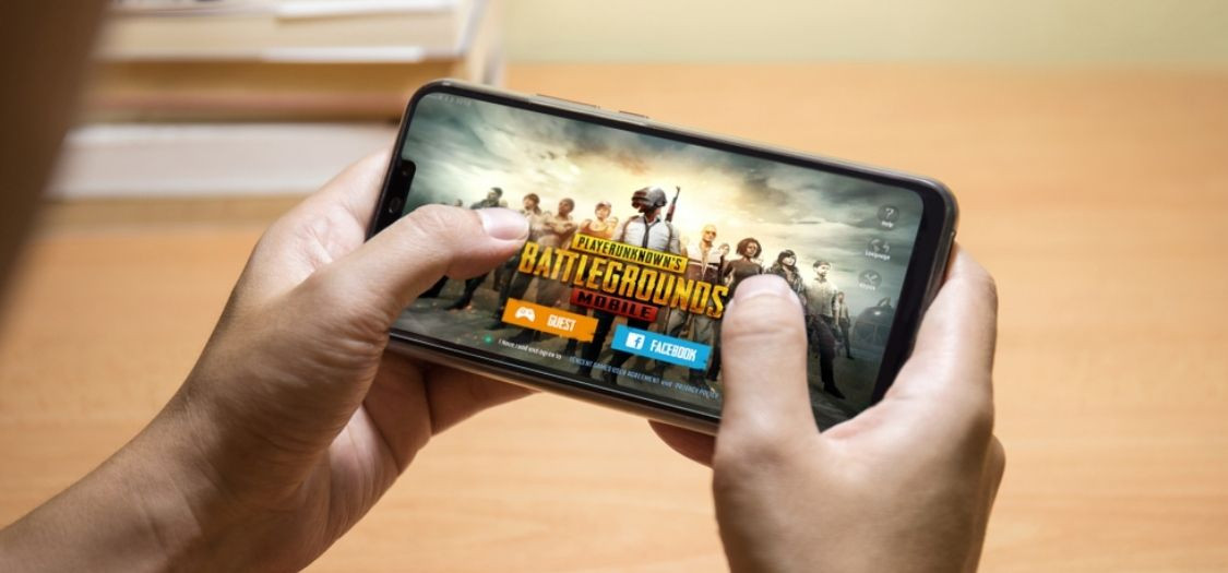 How The PUBG Ban In India Is Affecting Gaming Addicts