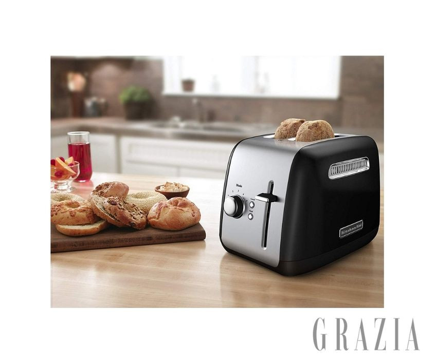 best toasters of 2020