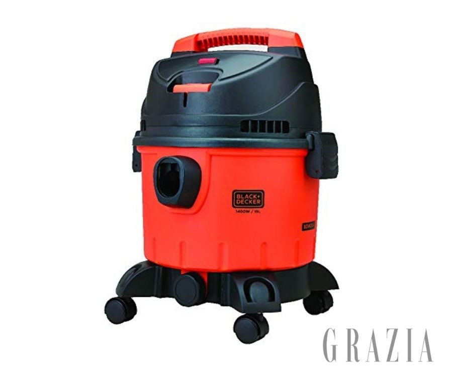 vacuum cleaners for home