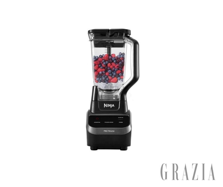 home mixer grinder