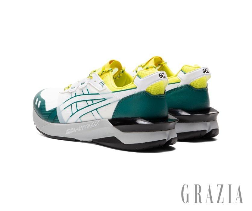 sneaker tech 2020
