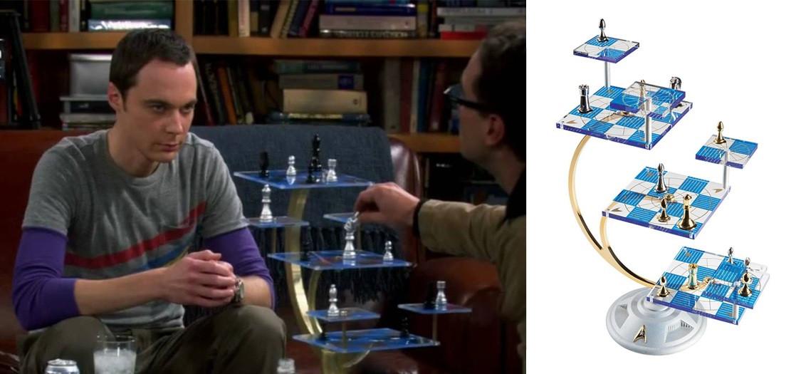 bbt chess star trek