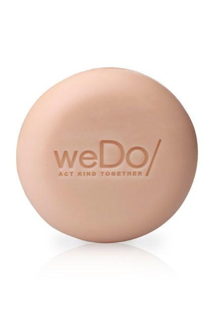 World Earth Day Beauty Switches