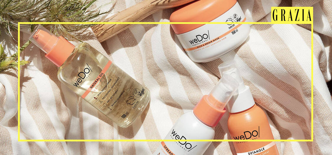 Multipurpose Products To Declutter Your Beauty Routine