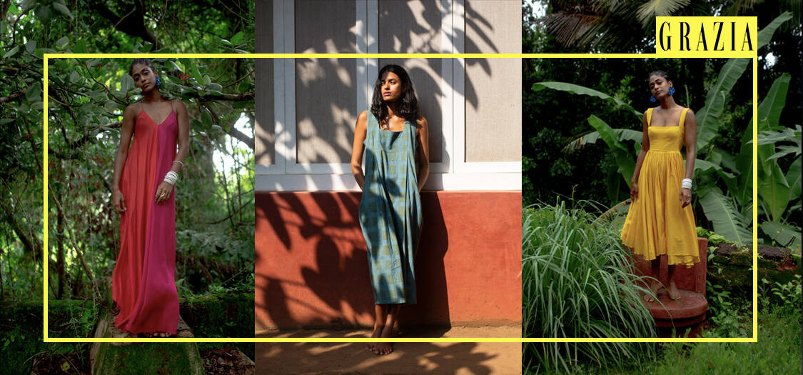 Timeless Fashion Grounded In Craft That Deserves A Place In Your Closet