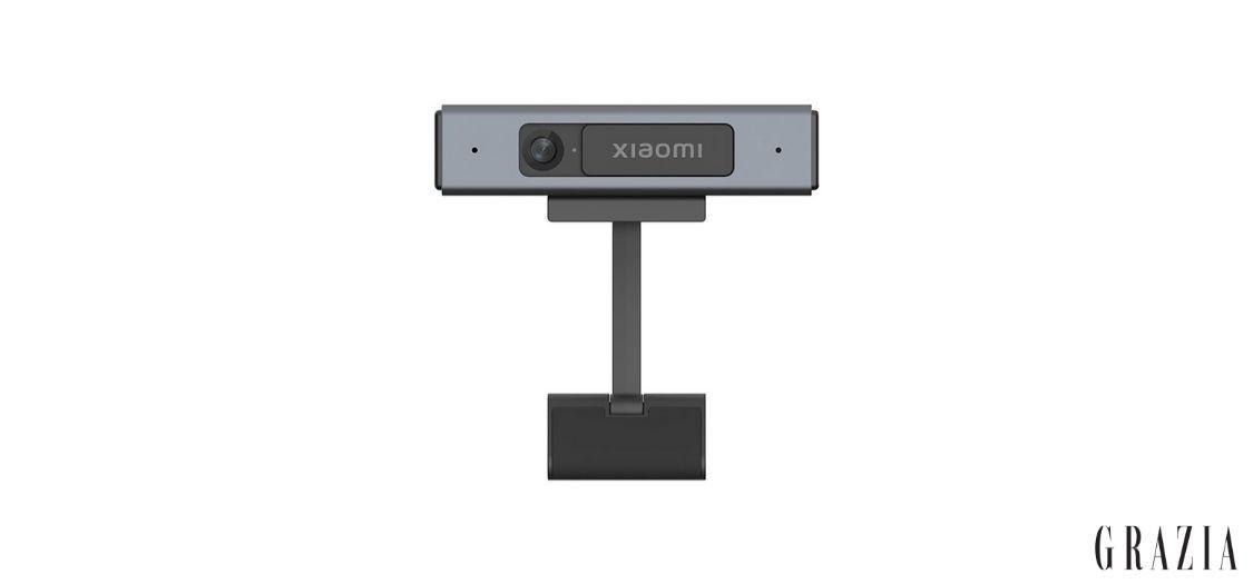 mitvwebcam