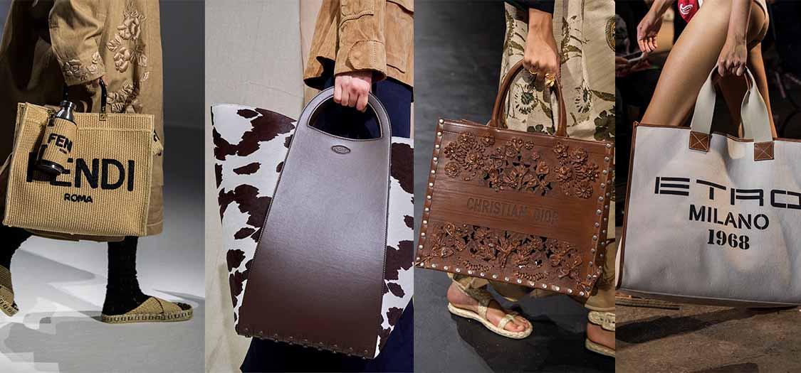 Bag Trends