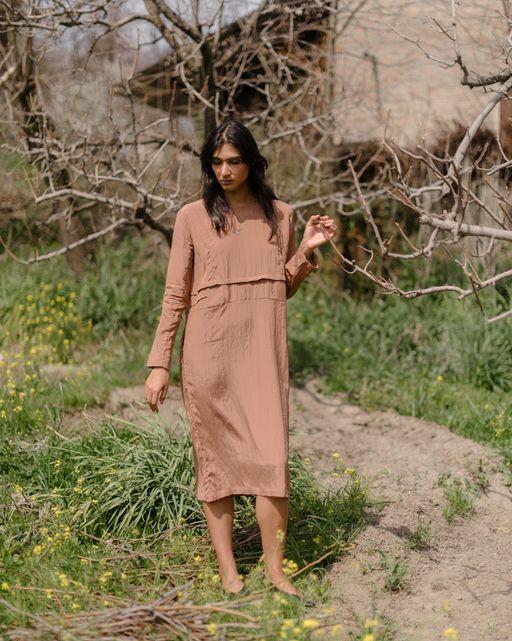 nimish shah fashion opinion